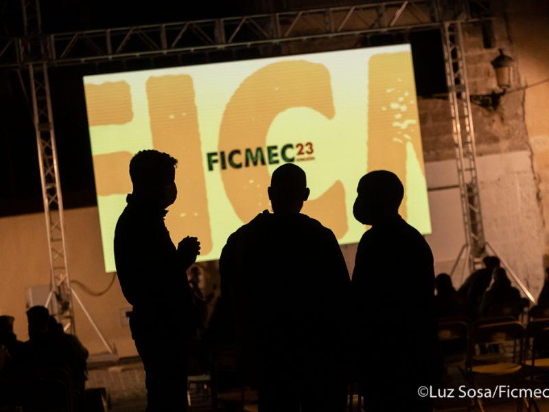 FICMEC sábado Buenavista-145