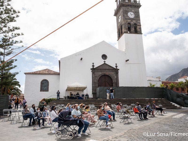 FICMEC sábado Buenavista-35
