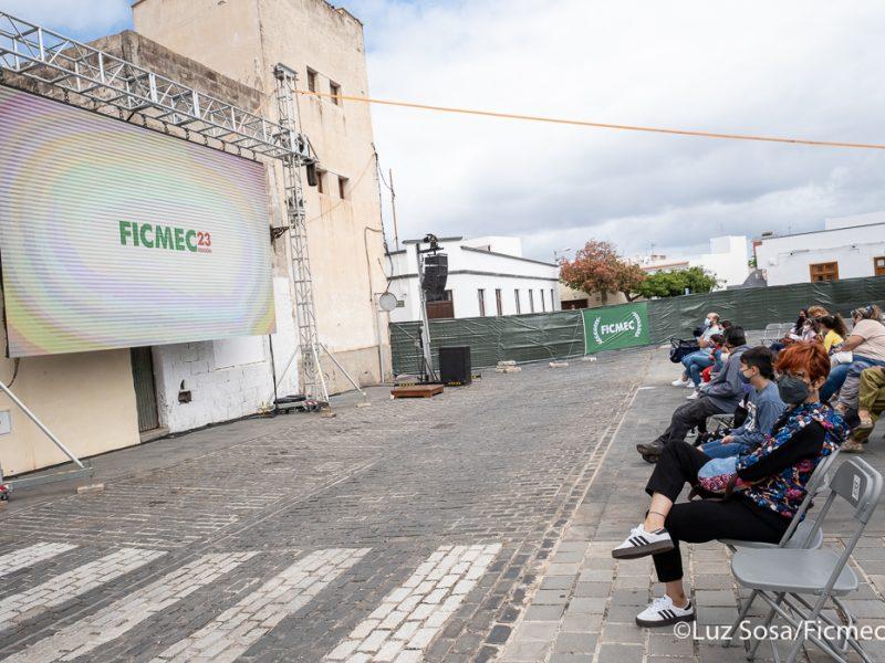 FICMEC sábado Buenavista-37
