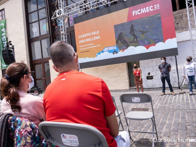 FICMEC sábado Buenavista-62