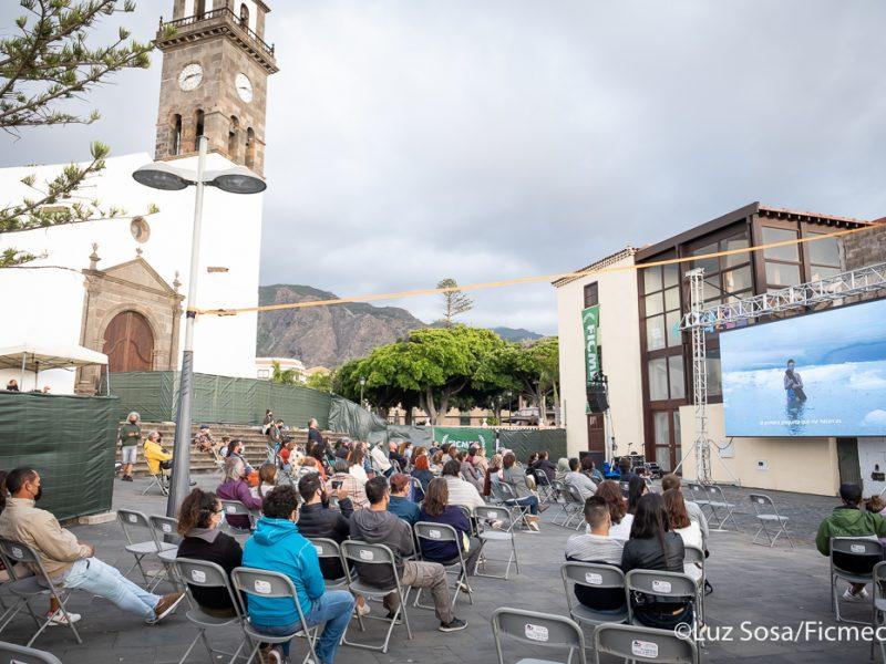 FICMEC viernes Buenavista-118