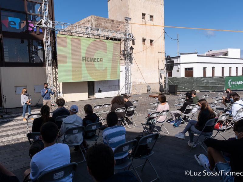 FICMEC viernes Buenavista-12