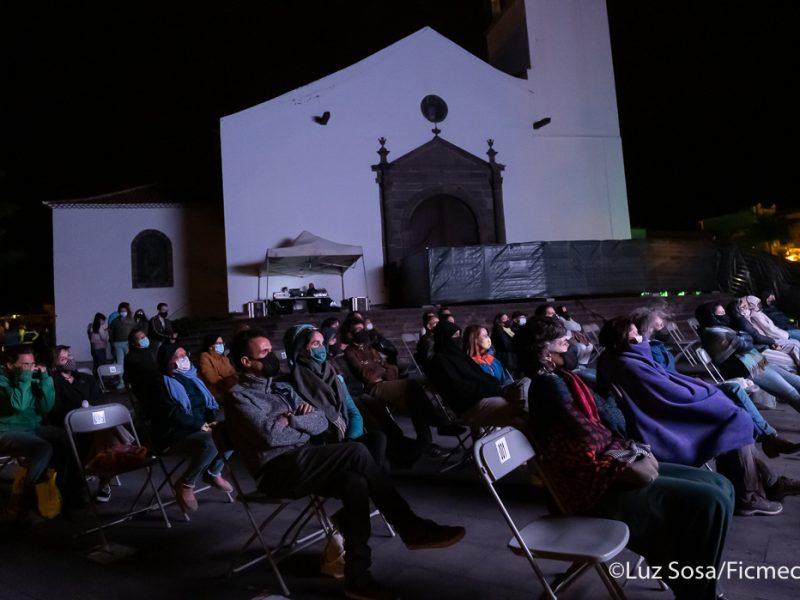 FICMEC viernes Buenavista-128
