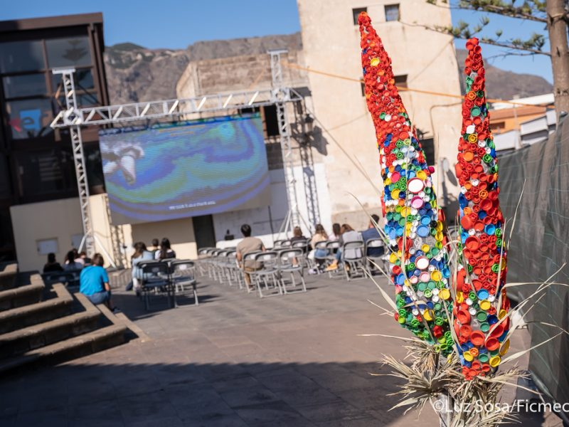 FICMEC viernes Buenavista-15