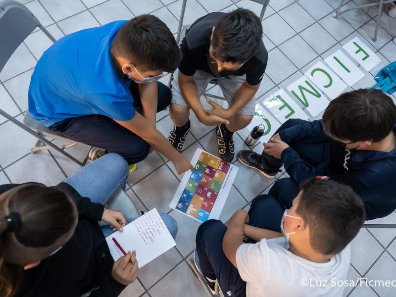 FICMEC viernes Buenavista-17