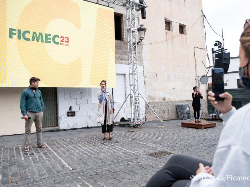 FICMEC viernes Buenavista-59
