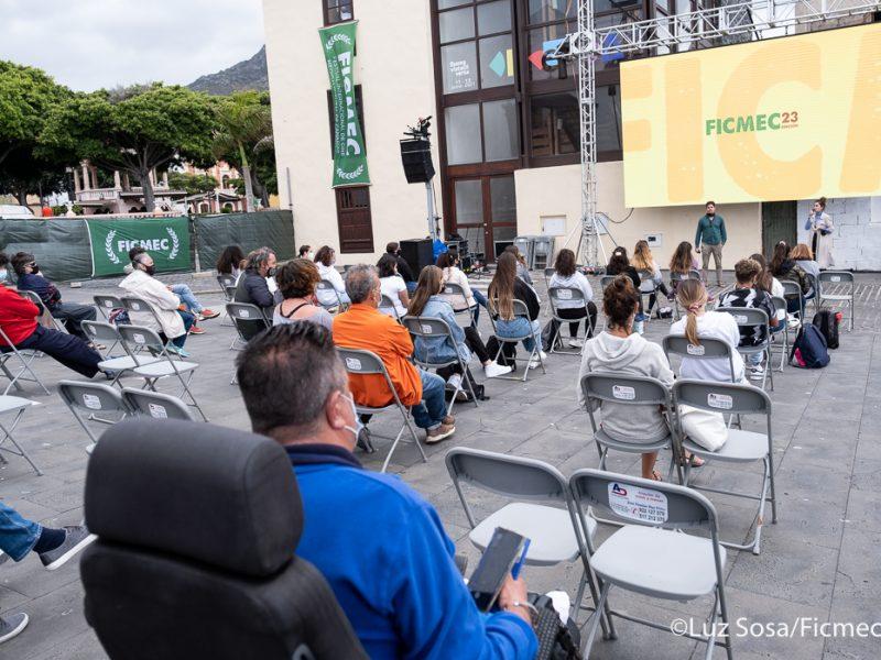 FICMEC viernes Buenavista-63