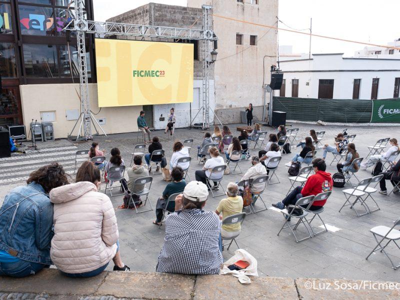 FICMEC viernes Buenavista-68