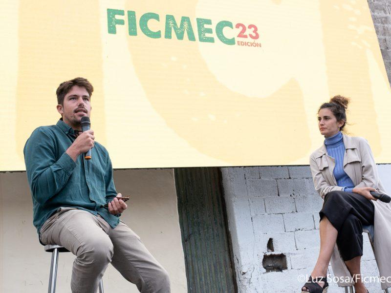 FICMEC viernes Buenavista-77