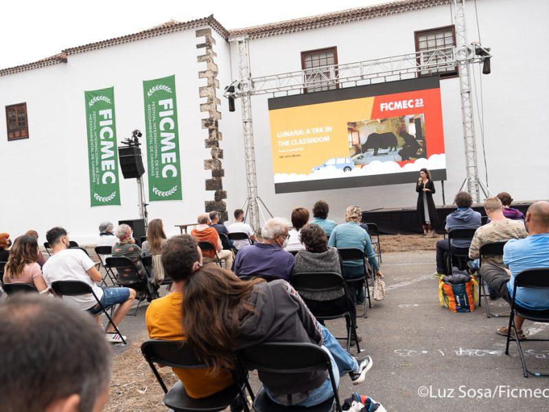 Ficmec domingo Garachico 21. F Luz Sosa-114