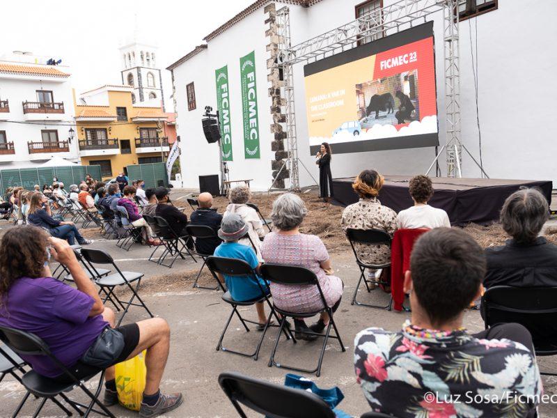 Ficmec domingo Garachico 21. F Luz Sosa-118
