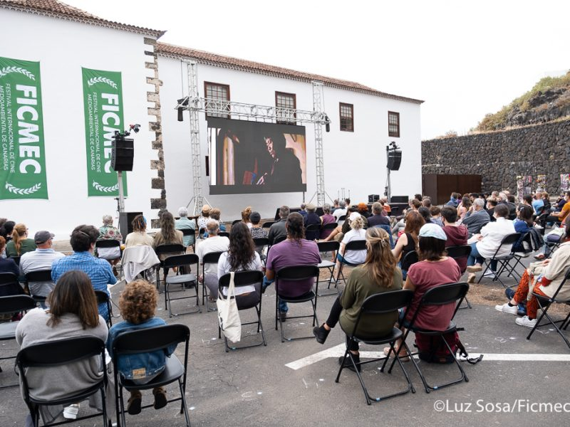 Ficmec domingo Garachico 21. F Luz Sosa-119