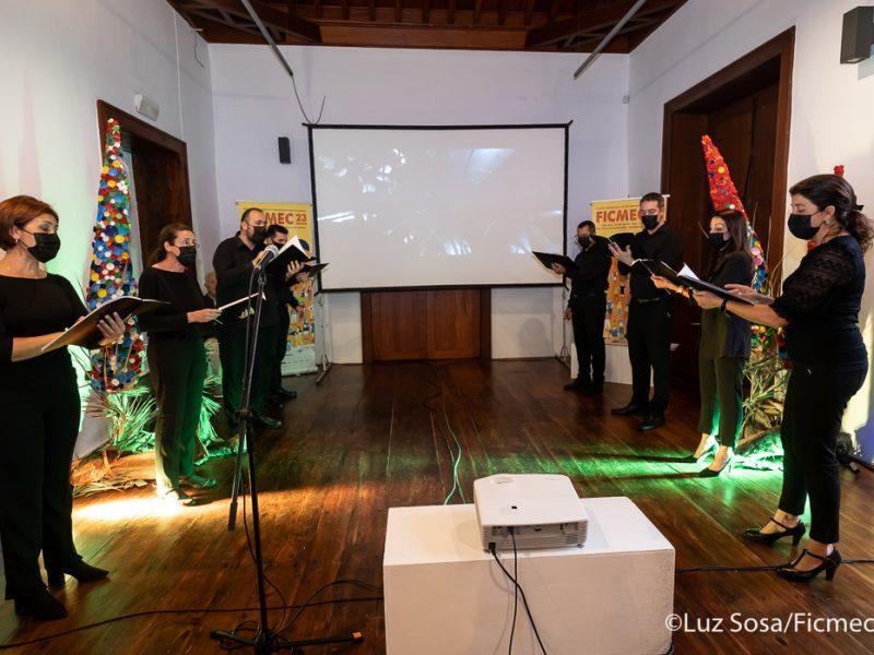 Ficmec domingo Garachico 21. F Luz Sosa-124