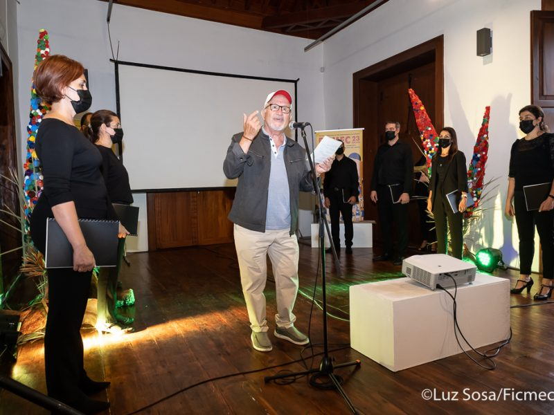 Ficmec domingo Garachico 21. F Luz Sosa-128