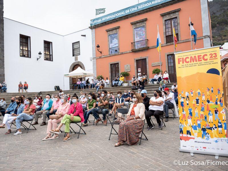 Ficmec domingo Garachico 21. F Luz Sosa-57